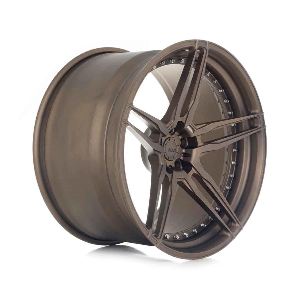 ADV.1 ADV05 M.V2 (CS Series) forged wheels