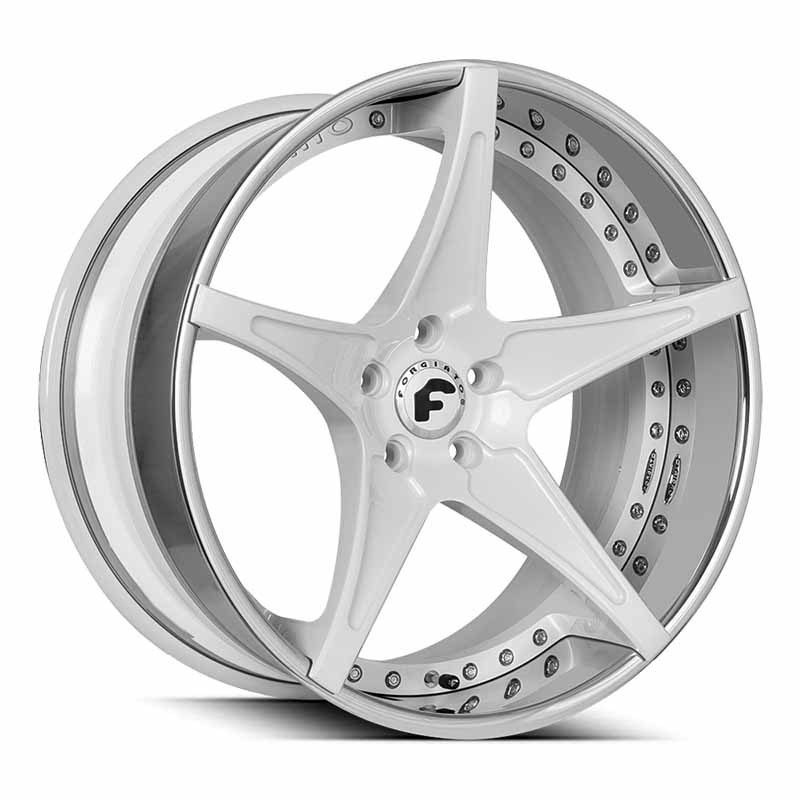images-products-1-7156-232979444-forged-wheel-forgiato2-fata-ecl-6.jpg