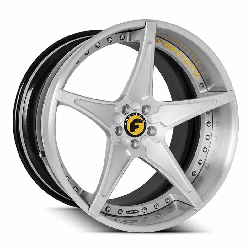 images-products-1-7158-232979446-forged-wheel-forgiato2-fata-ecl-4.jpg