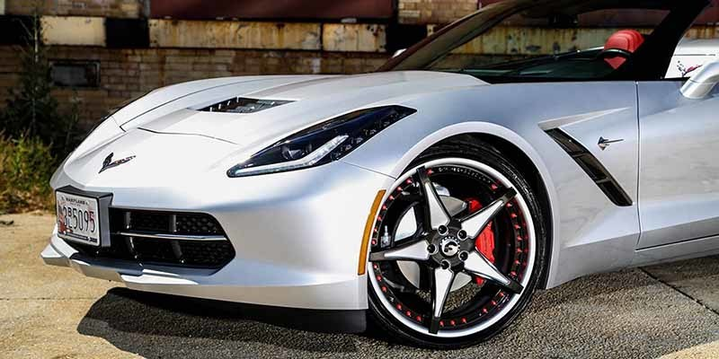 images-products-1-7159-232979447-chevrolet-corvette-grey-exotic-fata-ecl-2-772014.jpg