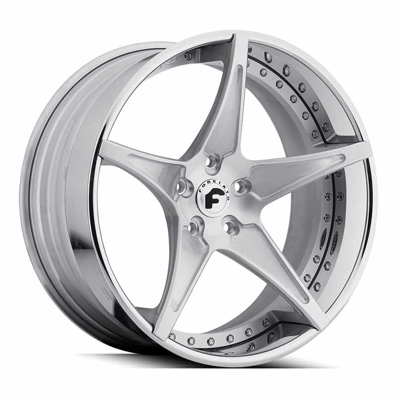 images-products-1-7167-232979455-forged-wheel-forgiato2-fata-ecl.jpg