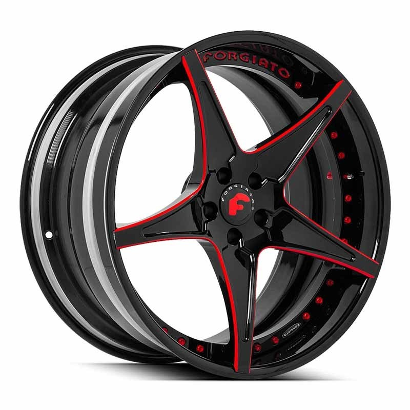 images-products-1-7172-232979460-forged-wheel-forgiato2-fata-ecl-2.jpg