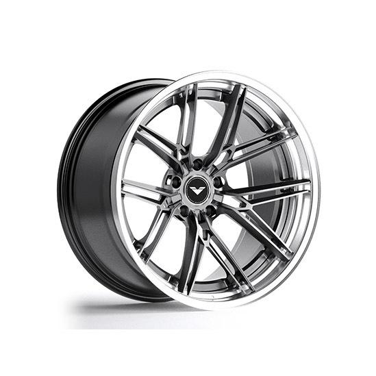 Vorsteiner Nero Forged wheels VFN 516 Monoblok