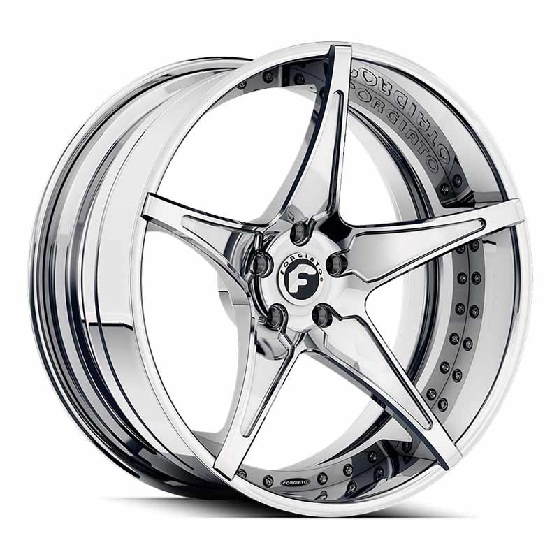 images-products-1-7175-232979463-forged-wheel-forgiato2-fata-ecl-3.jpg