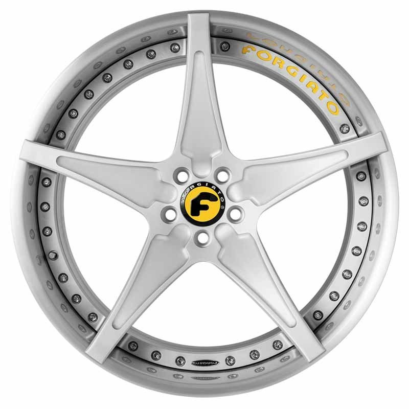 images-products-1-7177-232979465-forged-wheel-forgiato2-fata-ecl-5.jpg