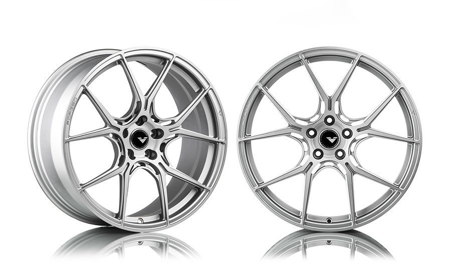 Vorsteiner Sport Forged wheels V-SF 001