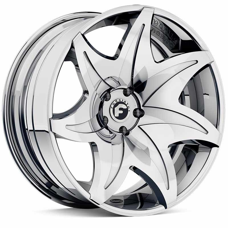 images-products-1-7220-232979508-forged-wheel-forgiato2-fiorito-ecl-1.jpg