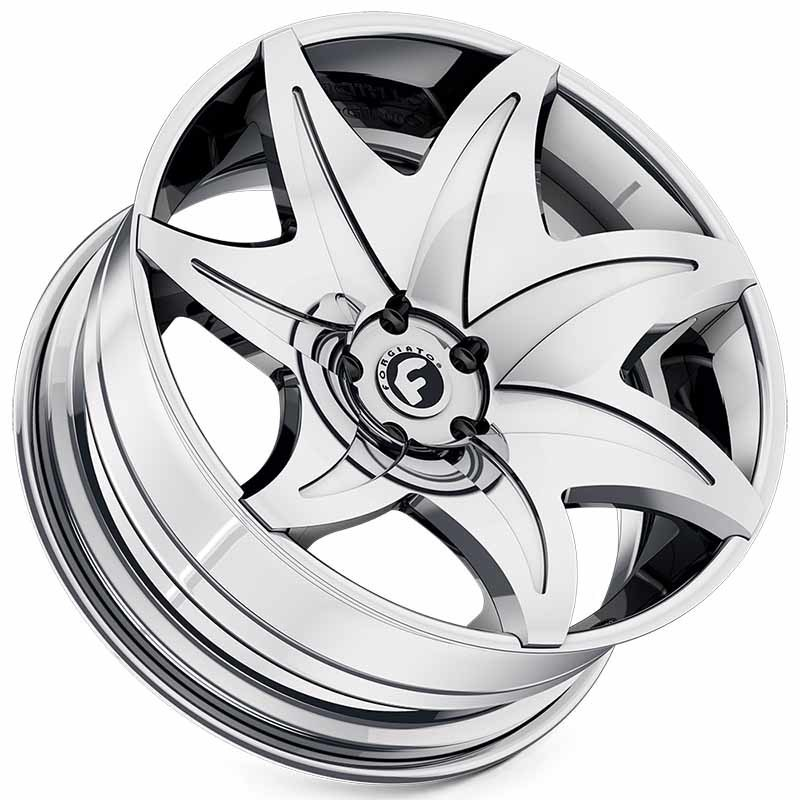 images-products-1-7222-232979510-forged-wheel-forgiato2-fiorito-ecl-2.jpg