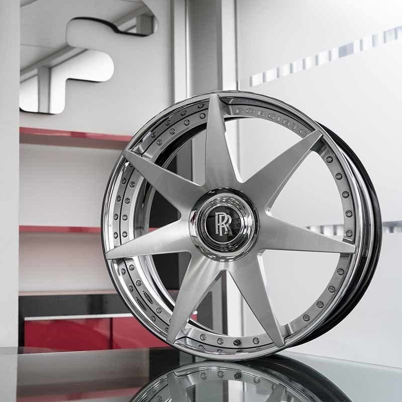 images-products-1-7246-232979534-forged-custom-wheel-fissato-ecl-forgiato_2.0-246-05-16-2018.jpg