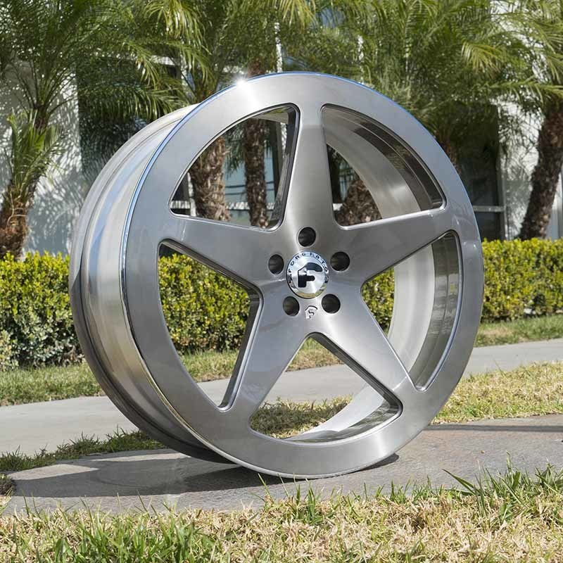 images-products-1-7289-232979577-forged-custom-wheel-foh_5-forgiato_2.0-132-05-16-2018.jpg