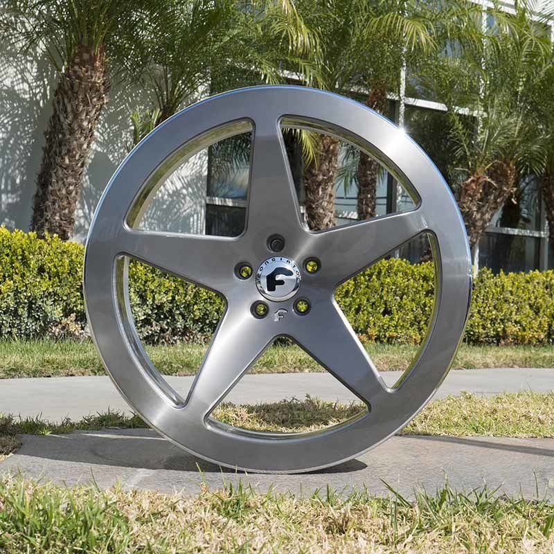 images-products-1-7294-232979582-forged-custom-wheel-foh_5-forgiato_2.0-134-05-16-2018.jpg