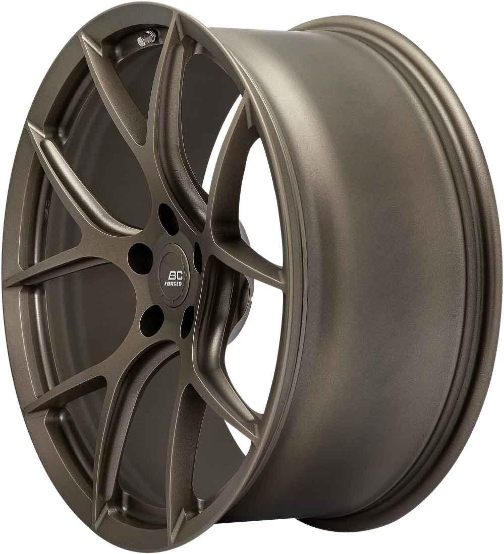 BC Forged wheels KL11 (KL Series)