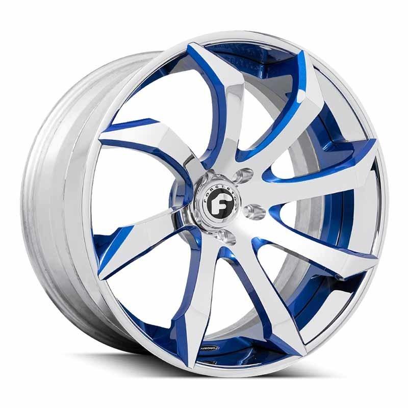 images-products-1-7322-232979610-chrome-blue-forgiato2-fondare-ecl-3.jpg