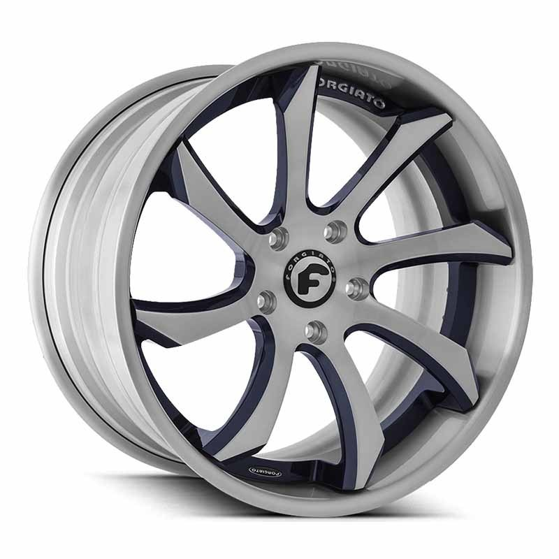 images-products-1-7328-232979616-forged2-fondare-ecl-8.jpg