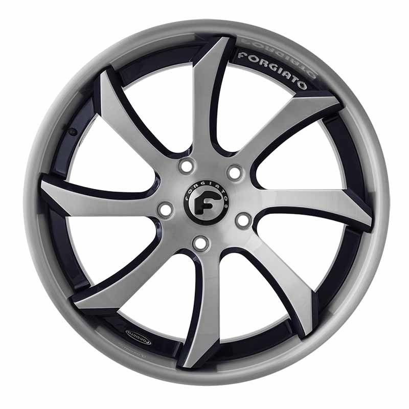 images-products-1-7329-232979617-forged2-fondare-ecl-9.jpg