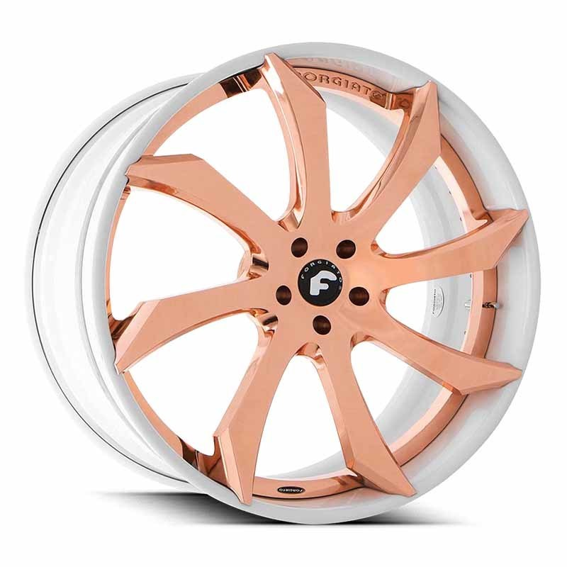 images-products-1-7330-232979618-forged2-fondare-ecl-10.jpg