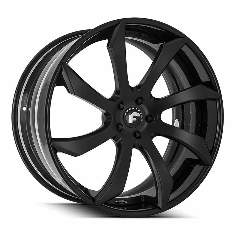 images-products-1-7334-232979622-forged2-fondare-ecl-12.jpg