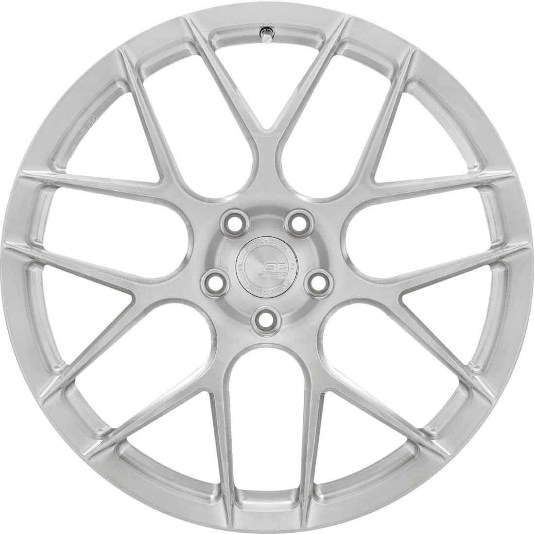 BC Forged wheels KL12 (KL Series)