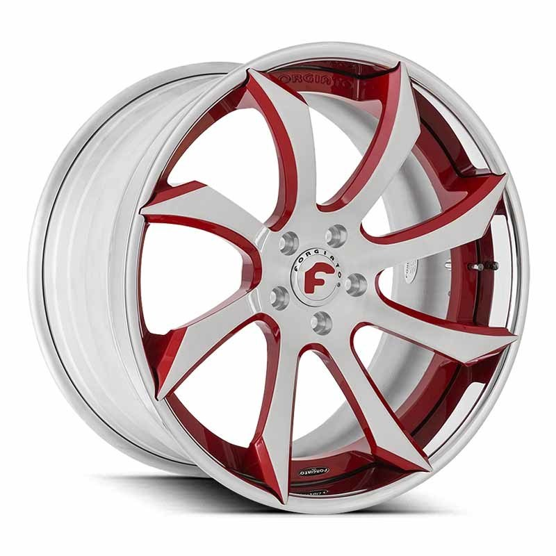 images-products-1-7336-232979624-forged2-fondare-ecl-14.jpg