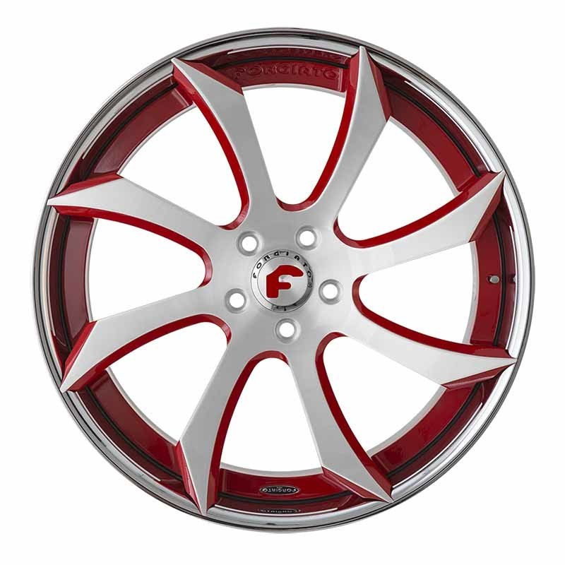 images-products-1-7339-232979627-forged2-fondare-ecl-15.jpg