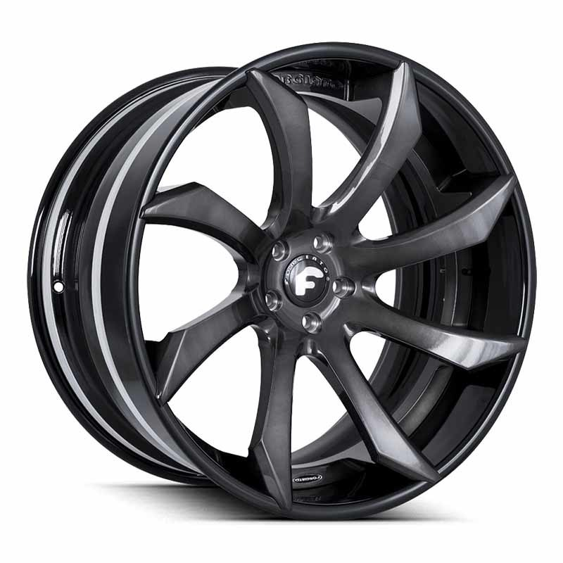 images-products-1-7341-232979629-forged2-fondare-ecl-17.jpg