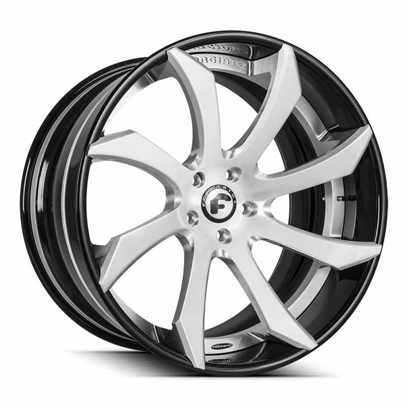 images-products-1-7343-232979631-forged2-fondare-ecl-18.jpg