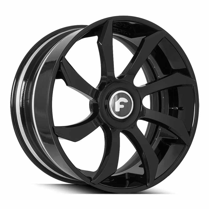 images-products-1-7348-232979636-forged2-fondare-ecl-21.jpg