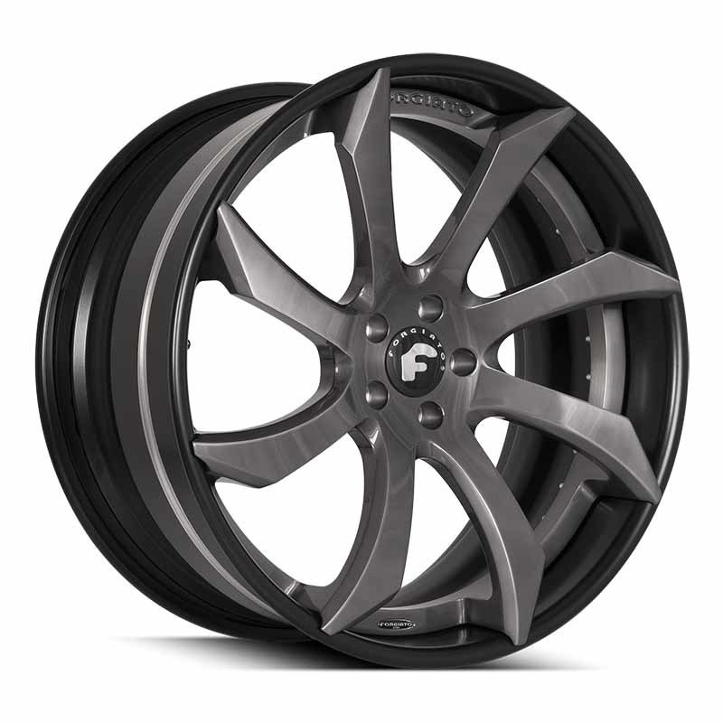 images-products-1-7350-232979638-forged2-fondare-ecl-23.jpg