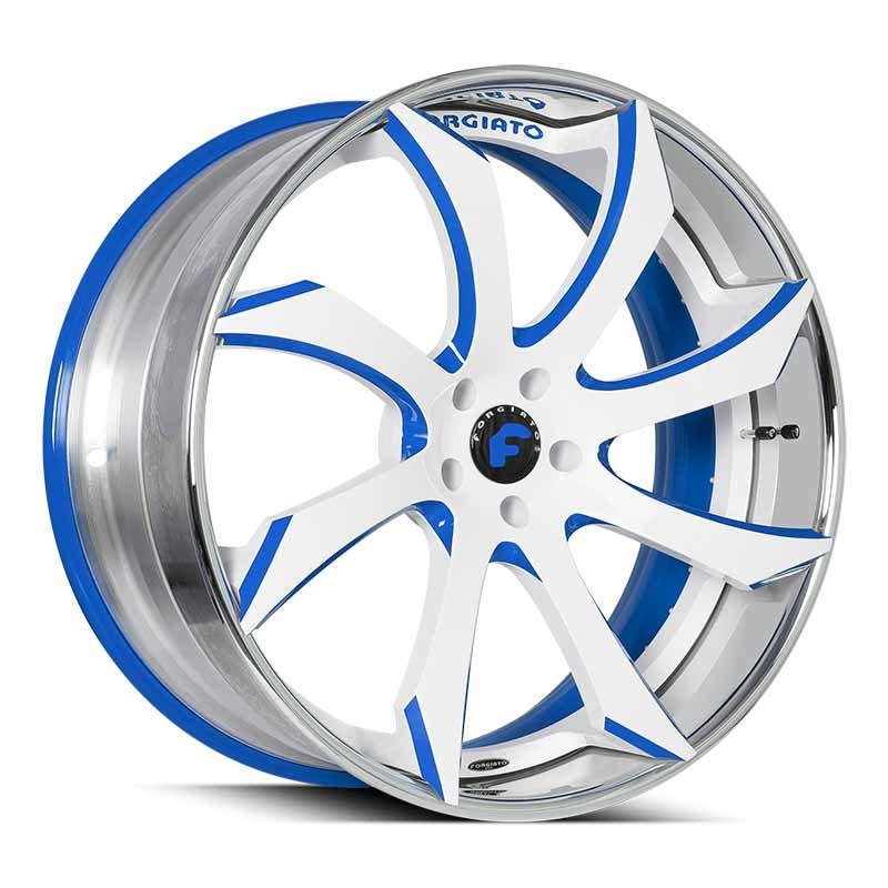 images-products-1-7355-232979643-forged2-fondare-ecl-25.jpg