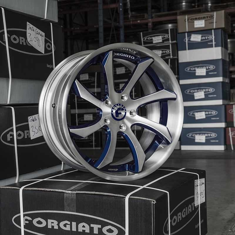 images-products-1-7356-232979644-forged-custom-wheel-fondare-ecl-forgiato_2.0-208-05-16-2018.jpg
