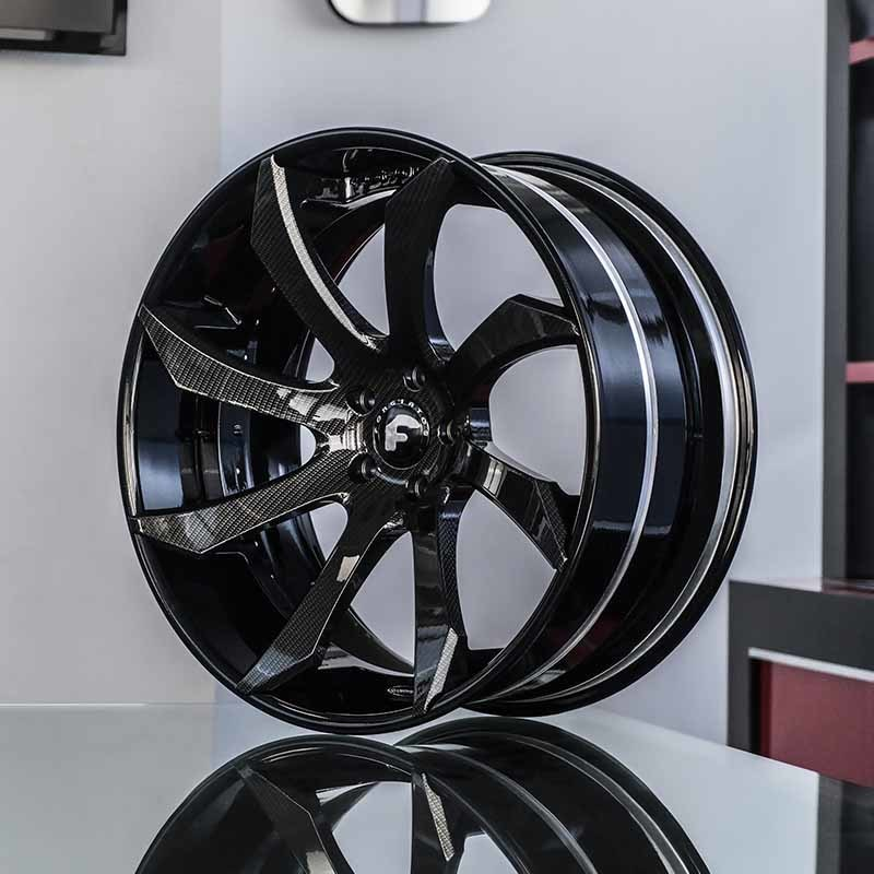images-products-1-7361-232979649-forged-custom-wheel-fondare-ecl-forgiato_2.0-247-05-16-2018.jpg