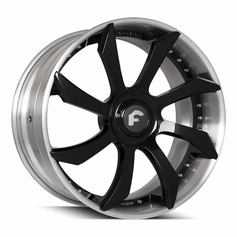 images-products-1-7362-232979650-forged-custom-wheel-fondare-ecl-forgiato_2.0-brushed__black-2123-05-30-2018.jpg