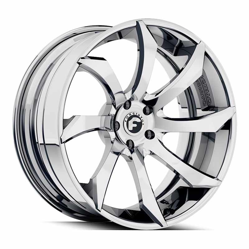 images-products-1-7364-232979652-forged-wheel-forgiato2-FONDARE_ECL_3.jpg