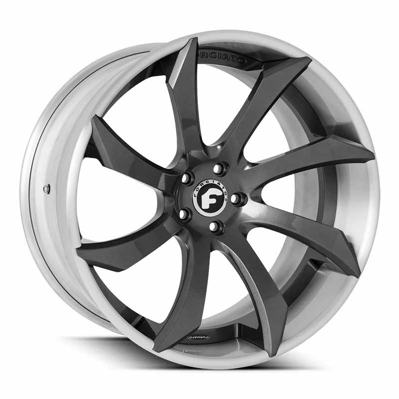 images-products-1-7365-232979653-forged-wheel-forgiato2-FONDARE_ECL_4.jpg