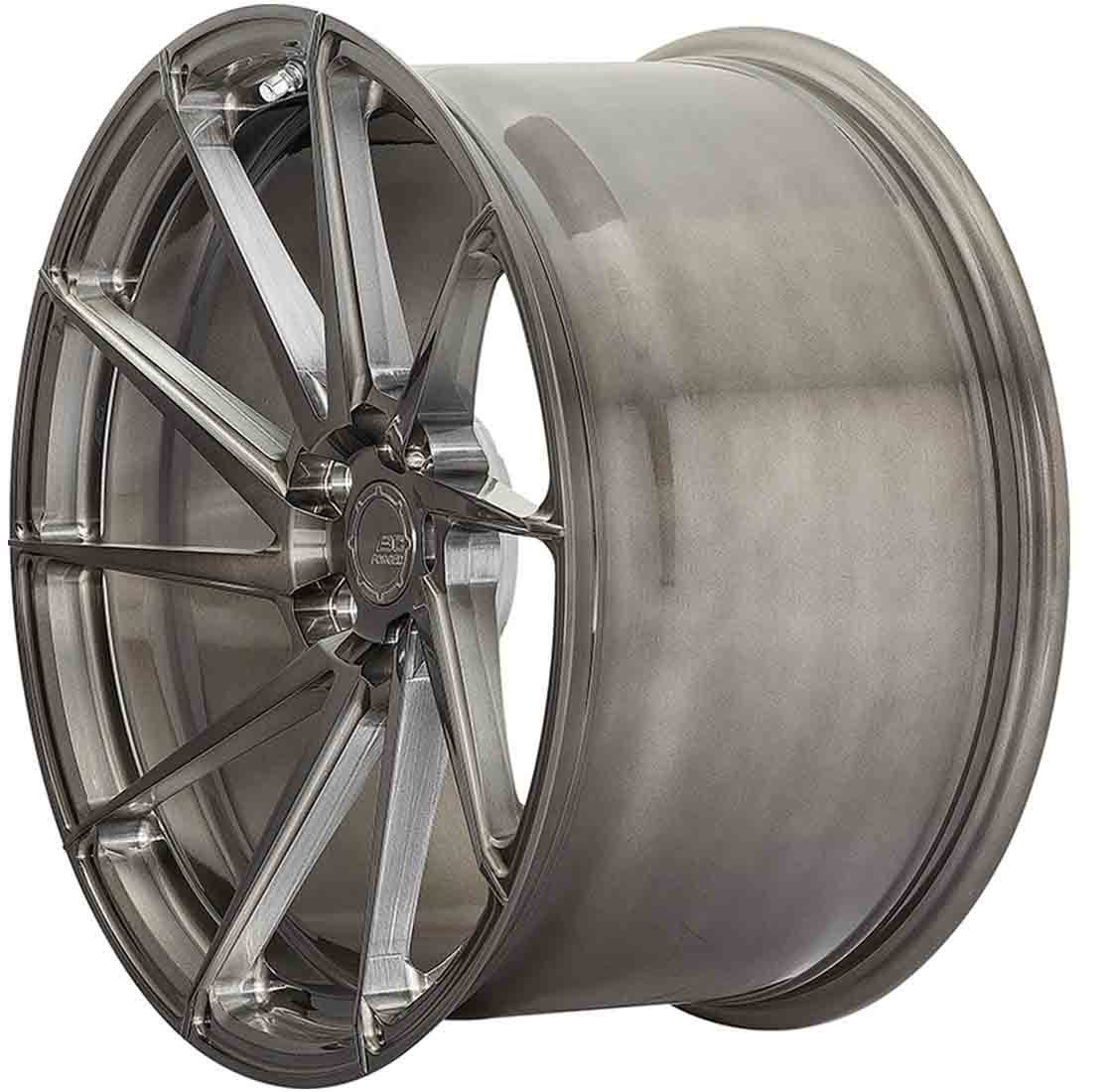 BC Forged wheels EH171 (EH Series)