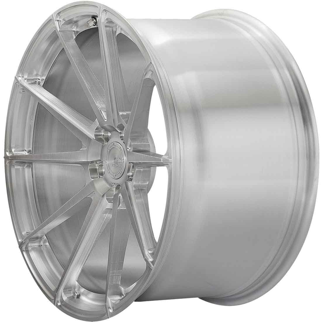 BC Forged wheels EH173 (EH Series)
