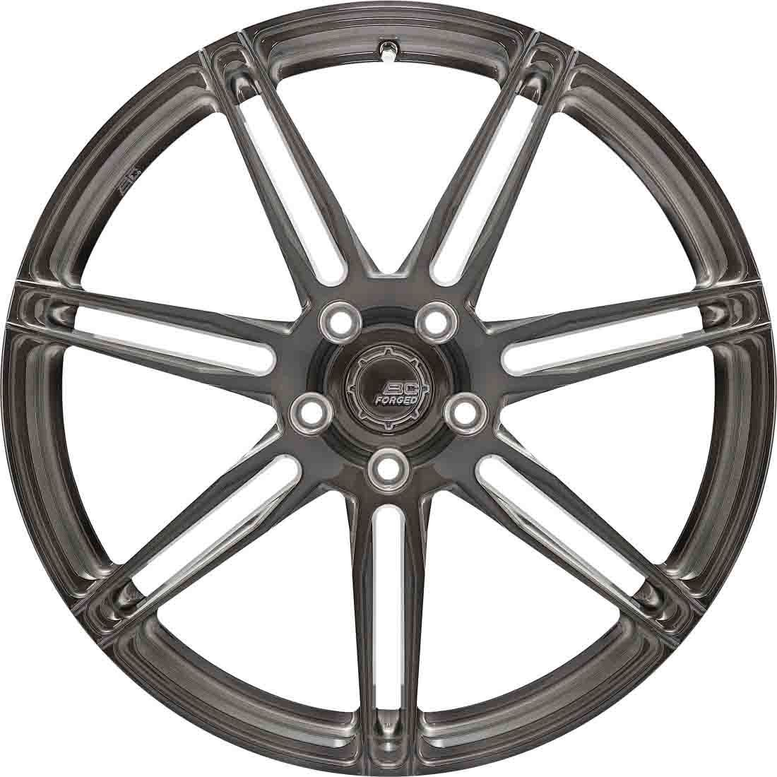 BC Forged wheels EH307 (EH Series)
