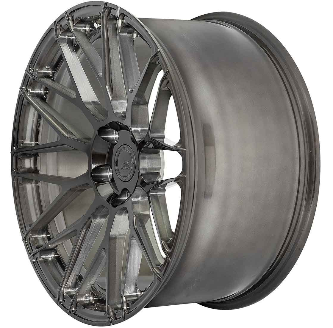 BC Forged wheels EH308 (EH Series)