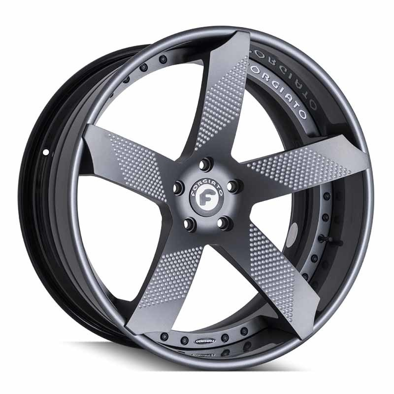 images-products-1-7425-232979713-Fossette-ECL-black-matt-gray-11162015.jpg