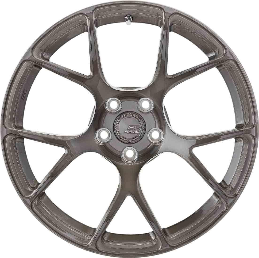 BC Forged wheels RZ05 (RZ Series)