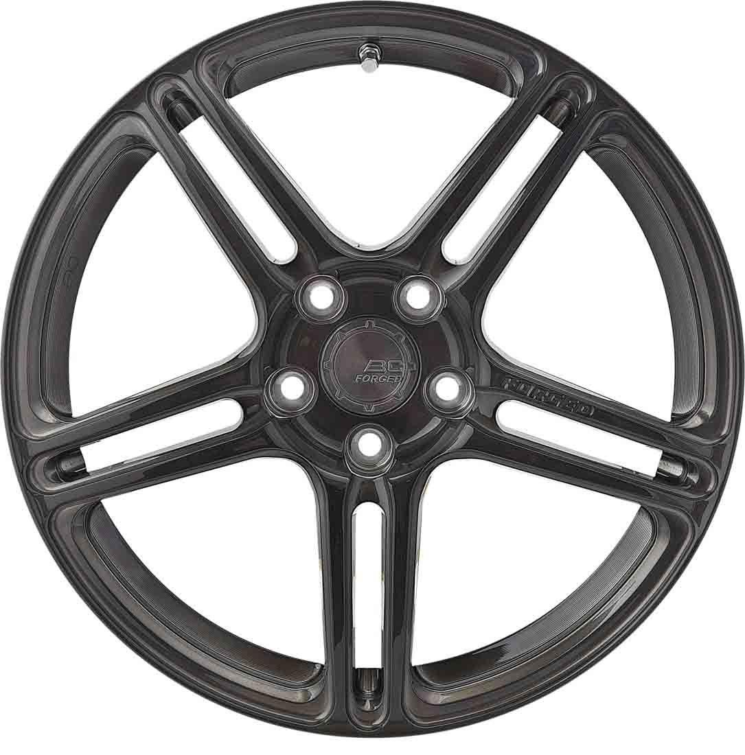 BC Forged wheels RZ09 (RZ Series)