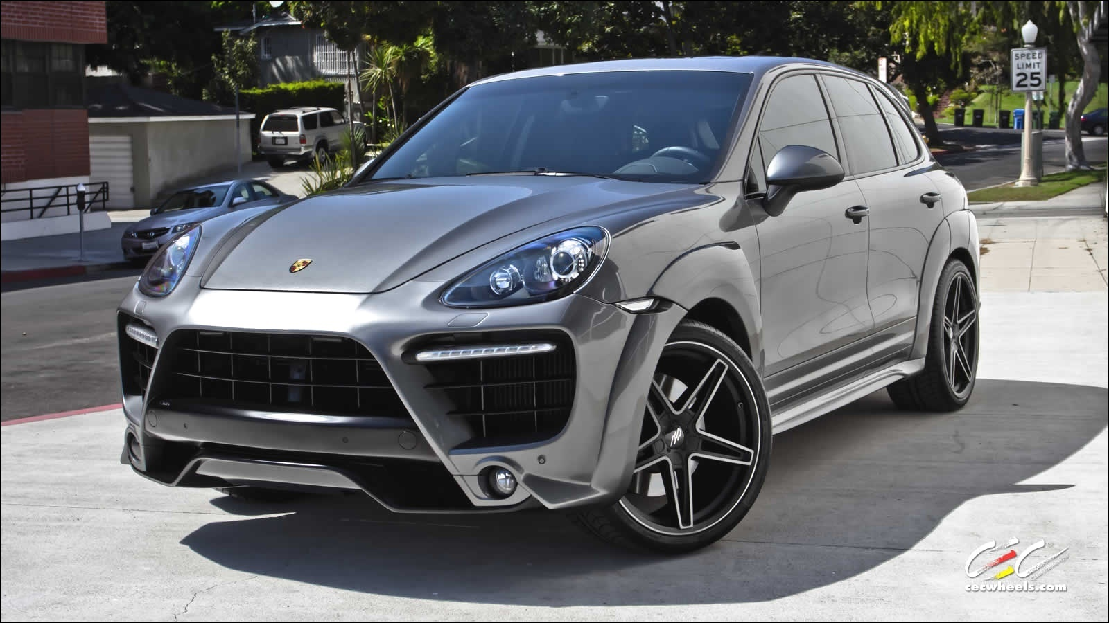 images-products-1-7502-232987982-2013-porsche-cayenne-gts-for-sale-inspirational-caractere-porsche-cayenne-turbo-rare-cars-for-sa.jpg