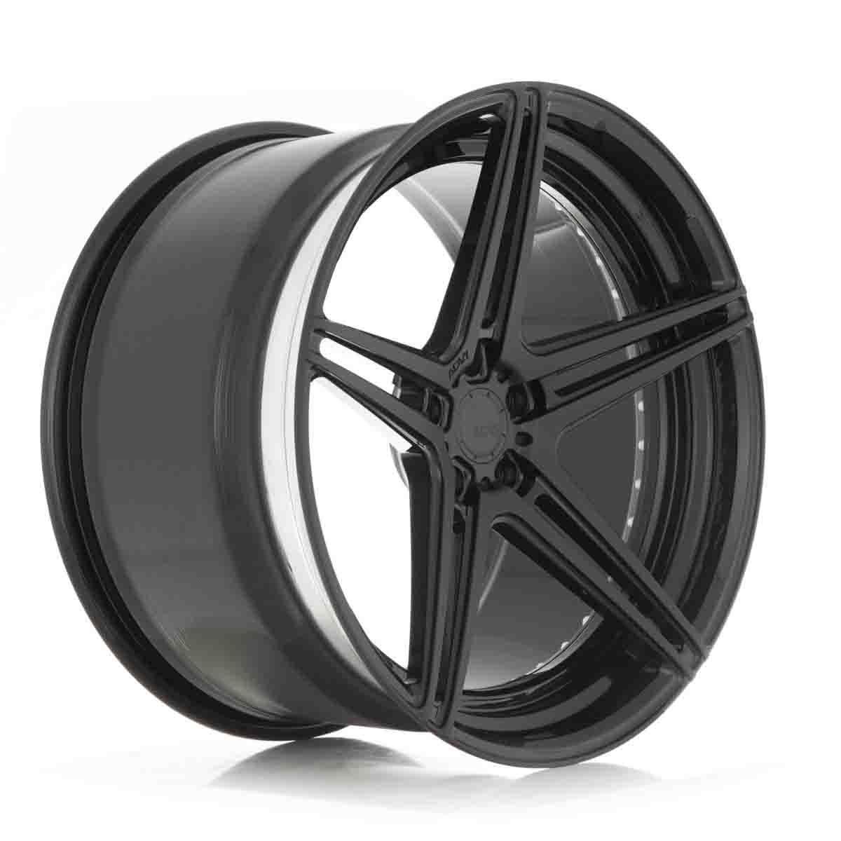 ADV.1 ADV05 M.V2 (SL Series) forged wheels