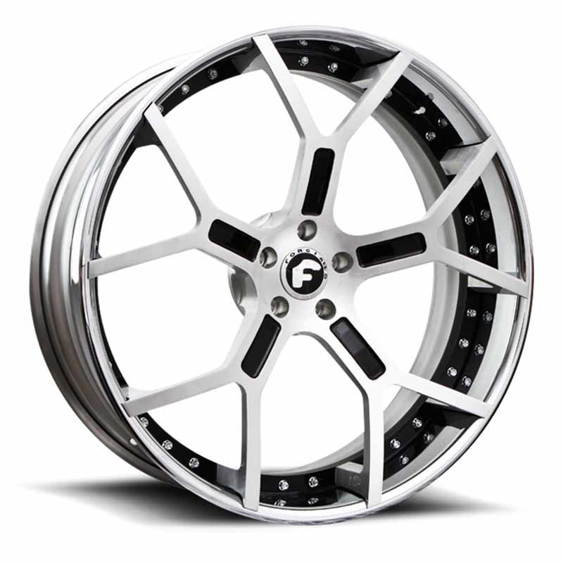 images-products-1-7543-232979831-forged-wheel-forgiato2-gtr-ecl.jpg