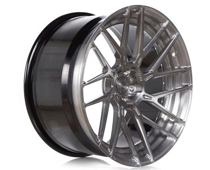 ADV.1 ADV8R M.V1 (CS Series) forged wheels