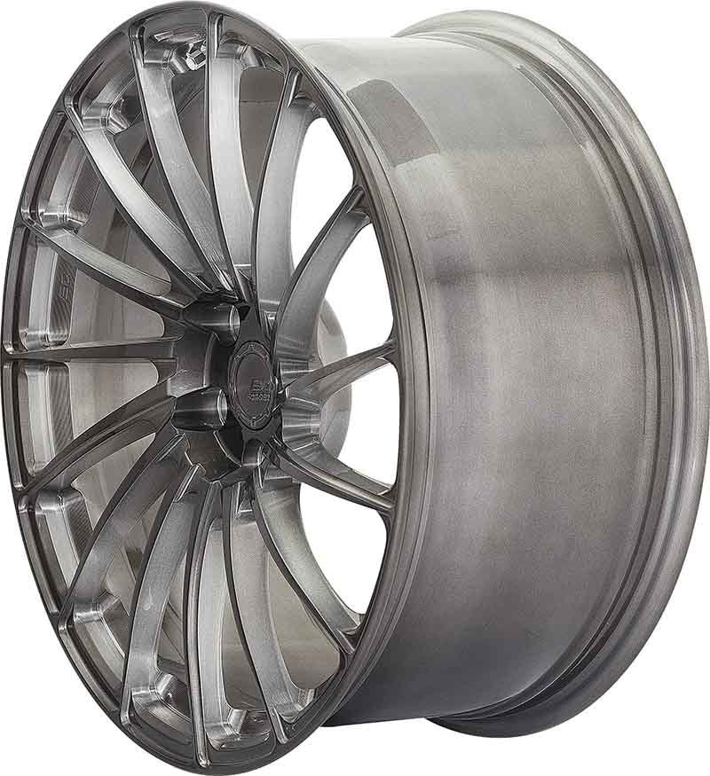 BC Forged wheels RZ815 (RZ Series)