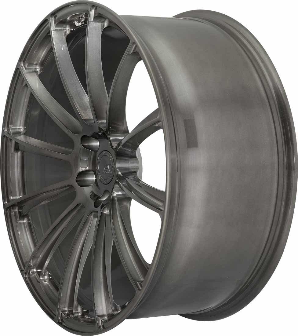 BC Forged wheels RZ712 (RZ Series)