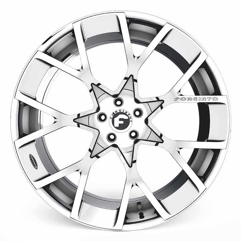 images-products-1-7615-232979903-insetto-ecl-forgiato-front-chrome.jpg