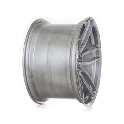 ADV.1 ADV005 M.V1 (CS Series) forged wheels