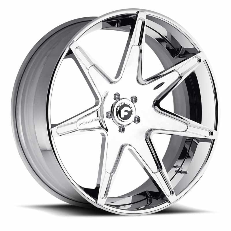 images-products-1-7620-232979908-forged-wheel_integliato_ecl-1.jpg